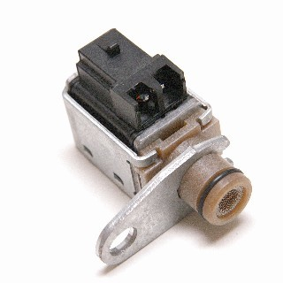 Attachment moreover  as well S L additionally D L E Shift Wiring Idea E Range furthermore A. on 4l80e transmission shift solenoids