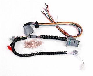 4l80e wiring harness 4l80e transmission wire harness repair 4l80e transmission solenoid 4l80e wiring harness failure 4l80e transmission wire harness repair