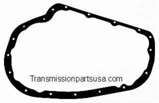 TH325-4L Transmission sprocket cover gasket, TH325-4L