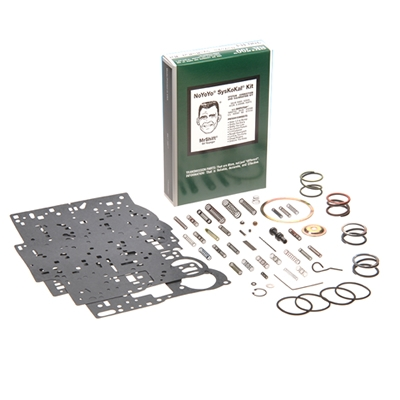 700r4 lockup kit instructions