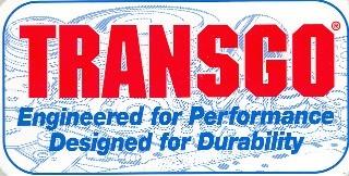 4L60E Vacuum  Boost Valve Bypass Kit  Transgo