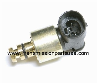 A500 A518 A618 Governor Pressure Sensor /& Solenoid 1996-1999 New