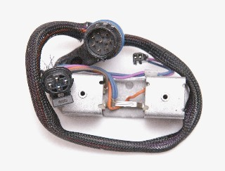 48re Transmission Wiring Harness. . Wiring Diagram on