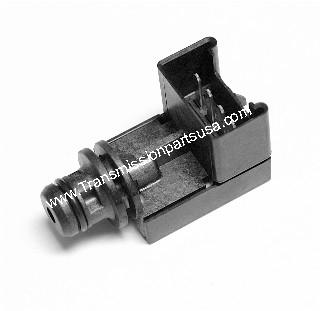 53397A A500 42RE A518 A618 46RE 47RE 48RE Transmission governor pressure  sensor 2000 & Newer