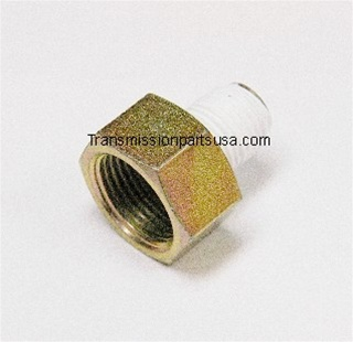 48re transmission cooling line fitting 48re transmission 48re transmission cooling line fitting sciox Gallery