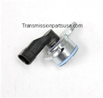 A604 41TE Transmission pressure sensor 2004-on
