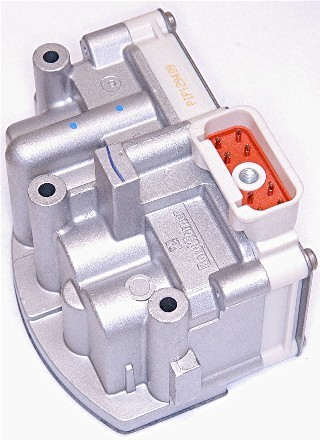 A604 41te Transmission Solenoid