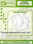 A604 41te Transmission Repair Update Manual Atsg border=