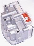 A604 41te Transmission Solenoid 5140429aa 5015646ac A604 border=