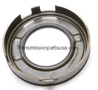 59951A 42RLE transmission low reverse piston (bonded rubber) #261