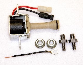 shift light wiring diagram 700r4 shift solenoid wiring