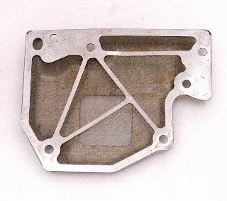 76920D A42DL 43DL A44DL A45DL A45DF transmission filter 1981-on