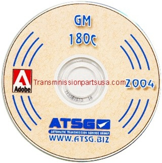 atsg transmission repair manual th180 transmission manual rh transmissionpartsusa com USPS Postal Truck Transmission Turbo 400 Transmission Troubleshooting