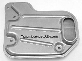 94921A A650E Transmission filter 1998-on