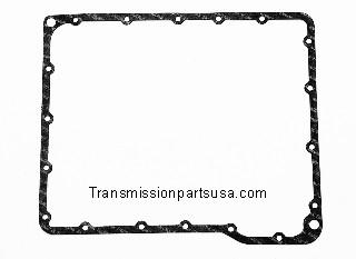 transmission flush machine harbor freight